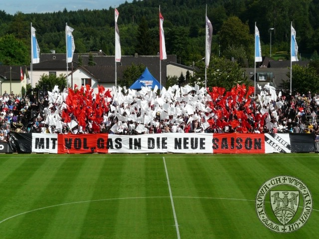 FC Aarau P1050086