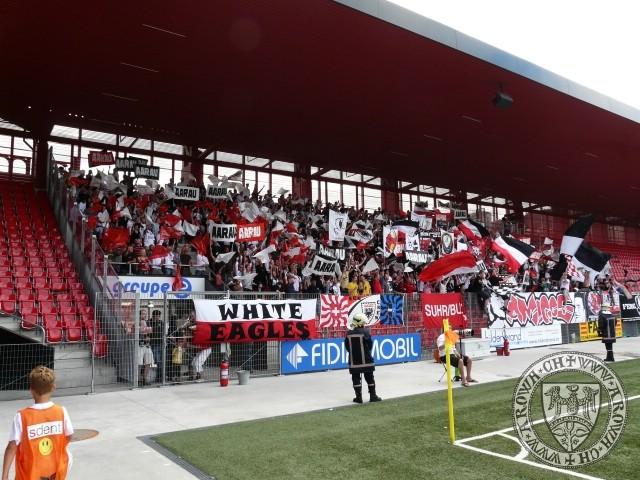 FC Aarau P1050387