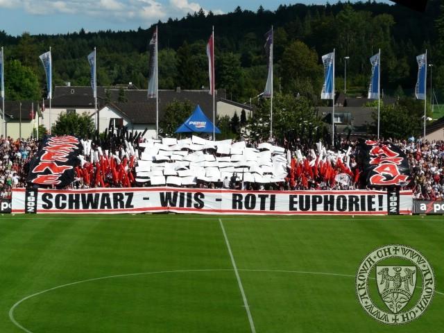FC Aarau P1050738