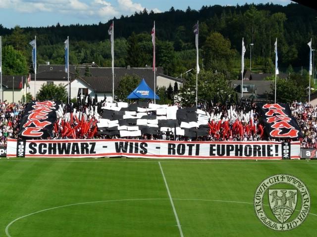 FC Aarau P1050756