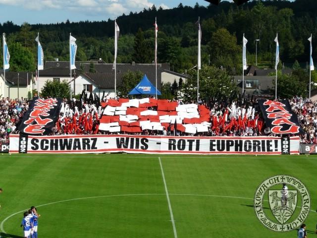 FC Aarau P1050775