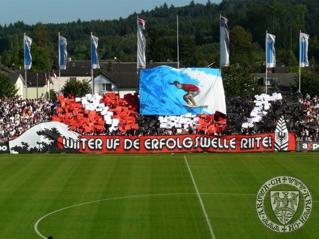 FC Aarau P1060672