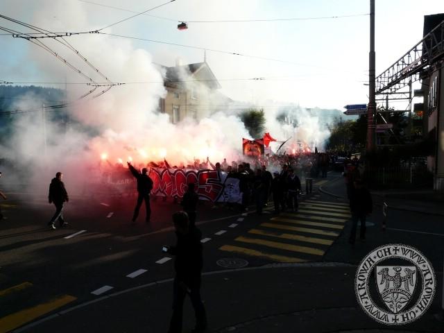 FC Aarau P1080156
