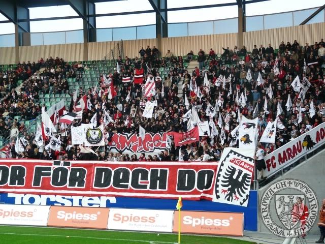 FC Aarau P1080332