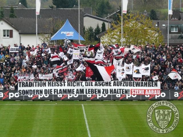 FC Aarau P1080447