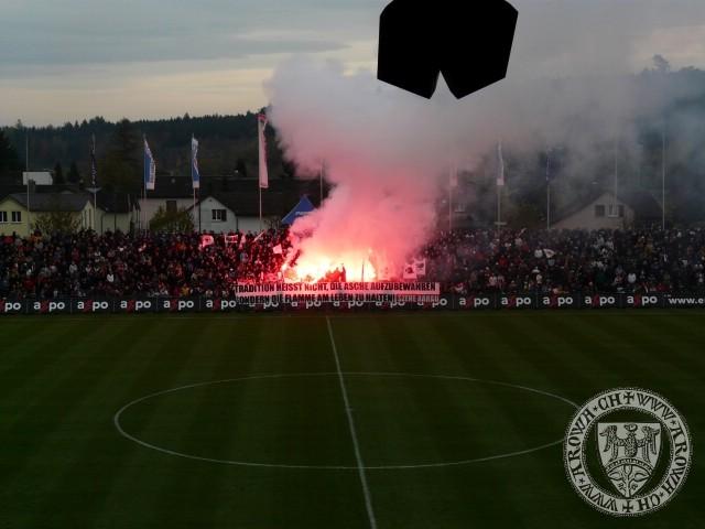 FC Aarau P1080478