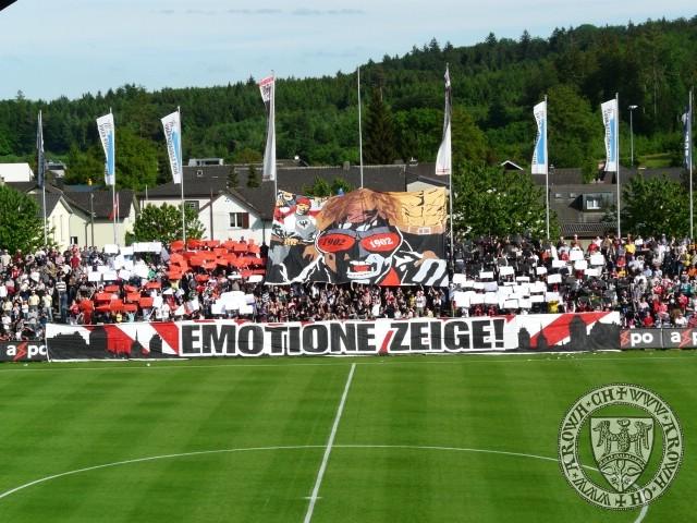 FC Aarau P1090172
